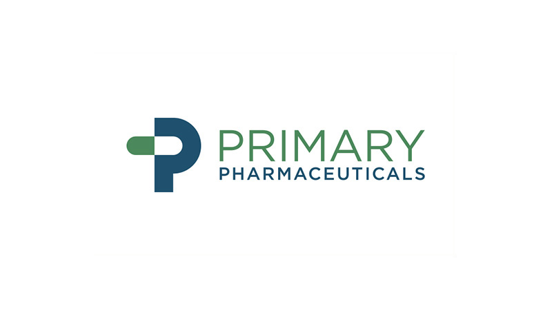 Primary-Pharmaceuticals